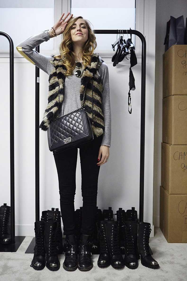fur-vests-autumn-street-style-26
