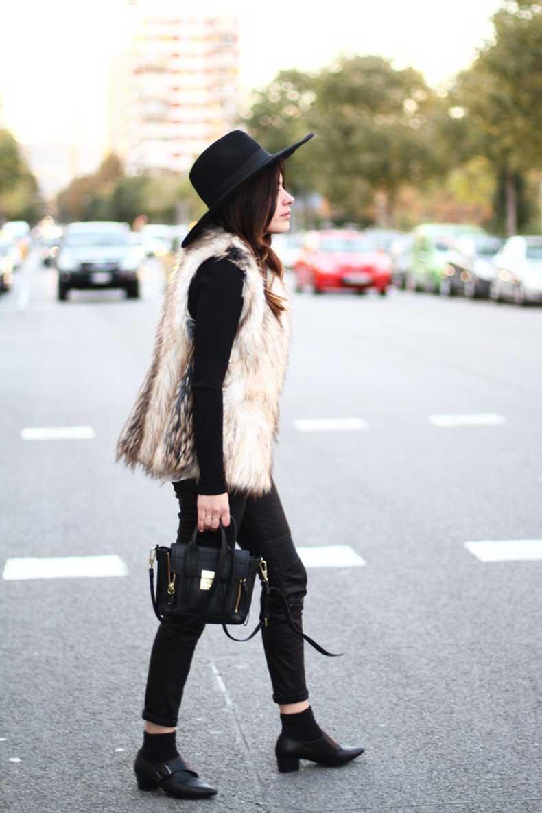 fur-vests-autumn-street-style-30
