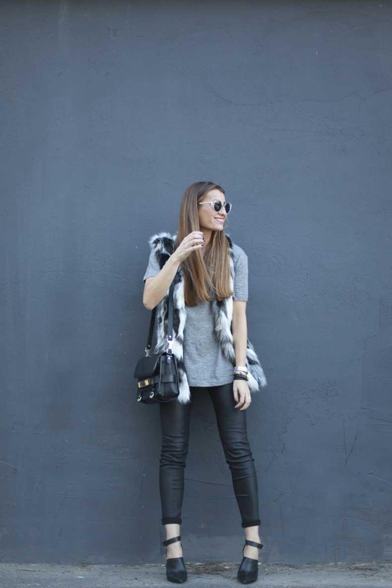 fur-vests-autumn-street-style-31