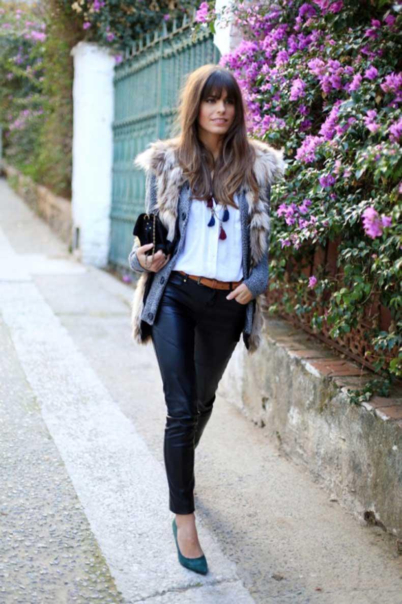 fur-vests-autumn-street-style-33