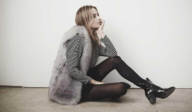 fur-vests-autumn-street-style-34