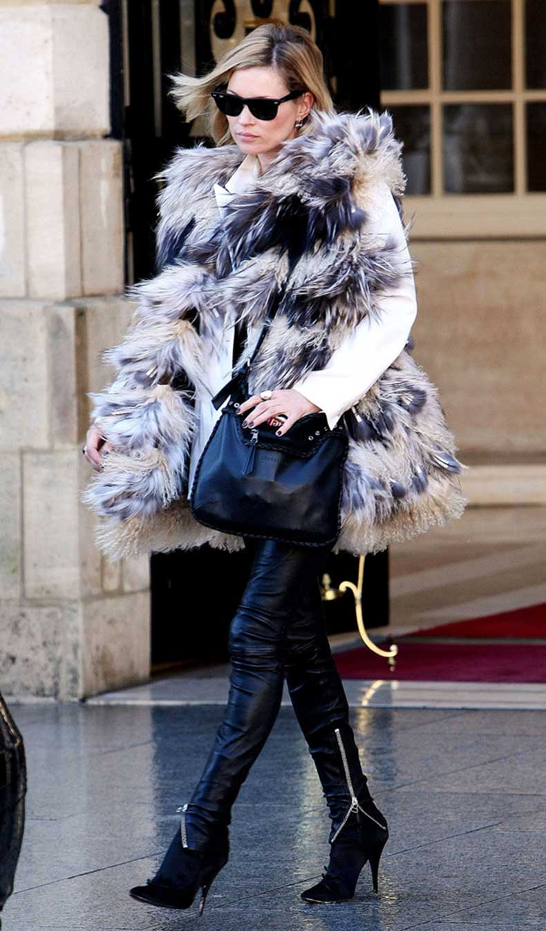 fur-vests-autumn-street-style-6