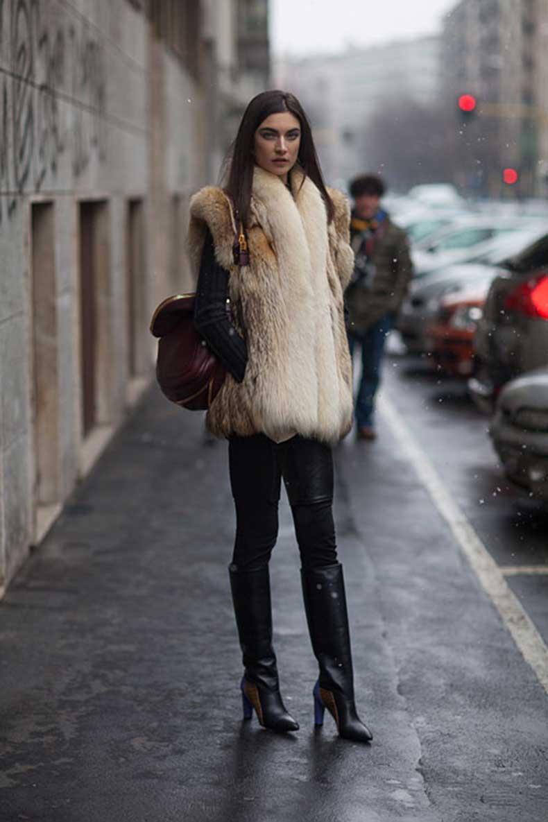 fur-vests-autumn-street-style-7