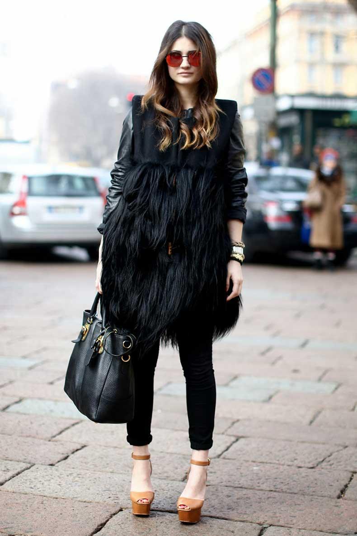 fur-vests-autumn-street-style-9
