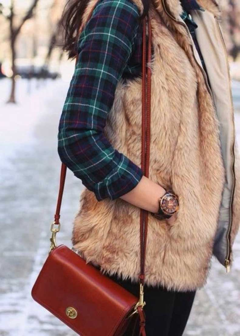 fur-vests-autumn-street-style