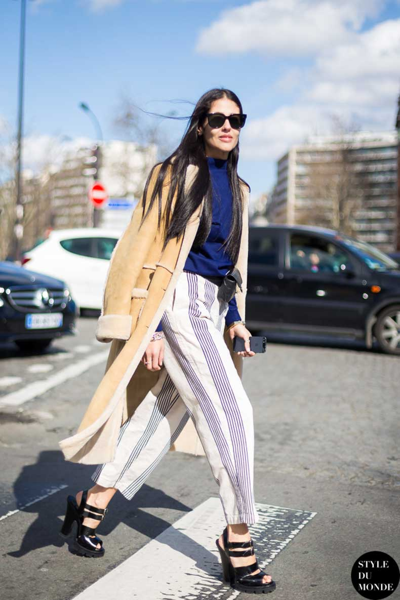 gilda-ambrosio-by-styledumonde-street-style-fashion-blog_mg_2719-700x1050