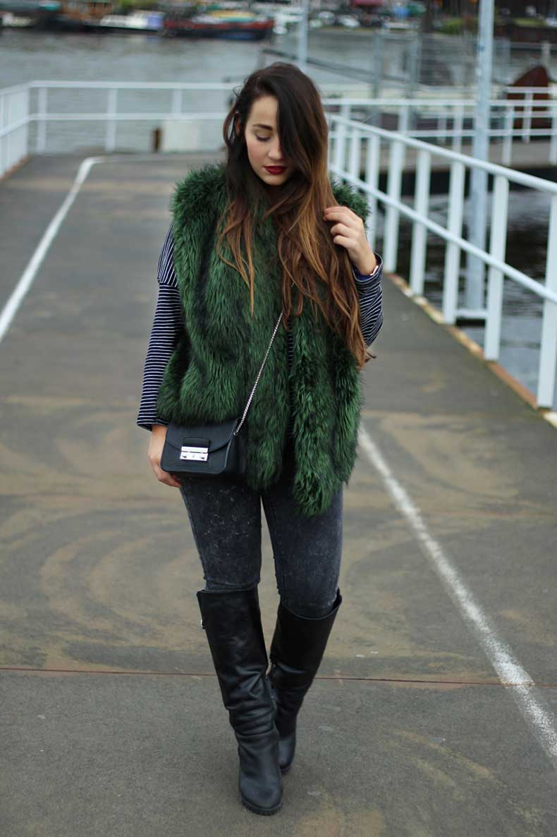 green-fur-gilet3_fotor