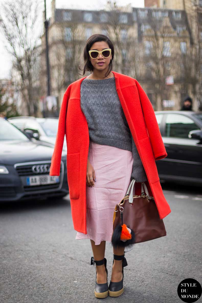hannah-bronfman-by-styledumonde-street-style-fashion-blog-_mg_3103-700x1050