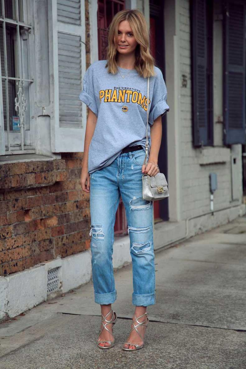 how-to-wear-boyfriend-tshirts-looks-11