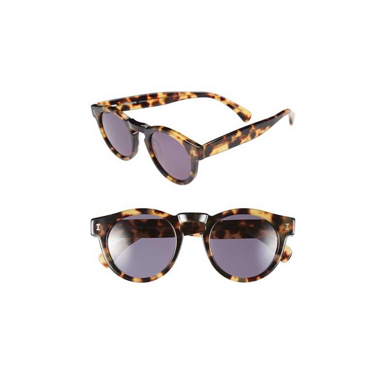 illesteva-sunglasses3