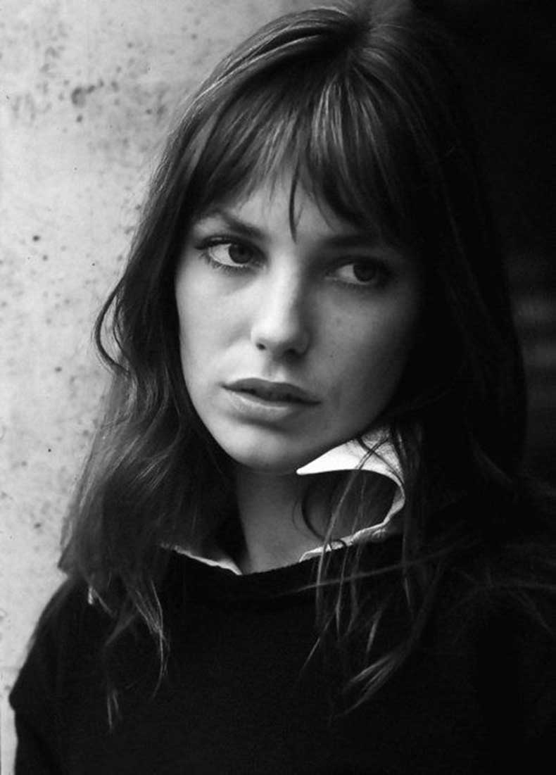 jane-birkin-popped-collar
