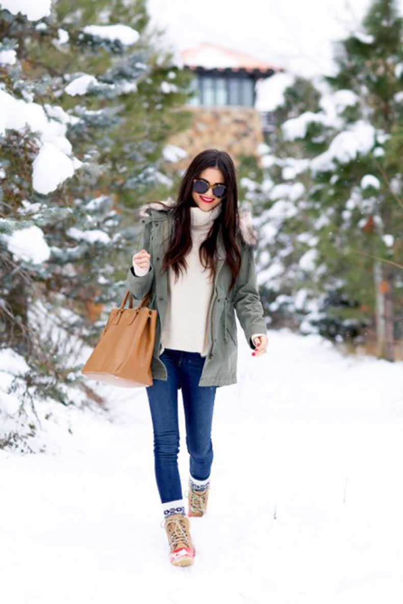 jcrew-winter-look-sperry-snow-boots