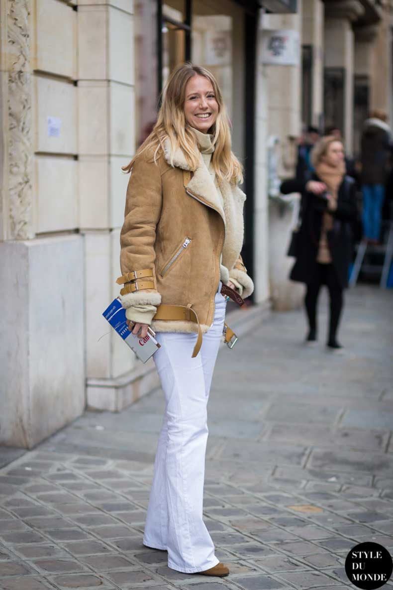 jennifer-neyt-by-styledumonde-street-style-fashion-blog_mg_3667-700x1050