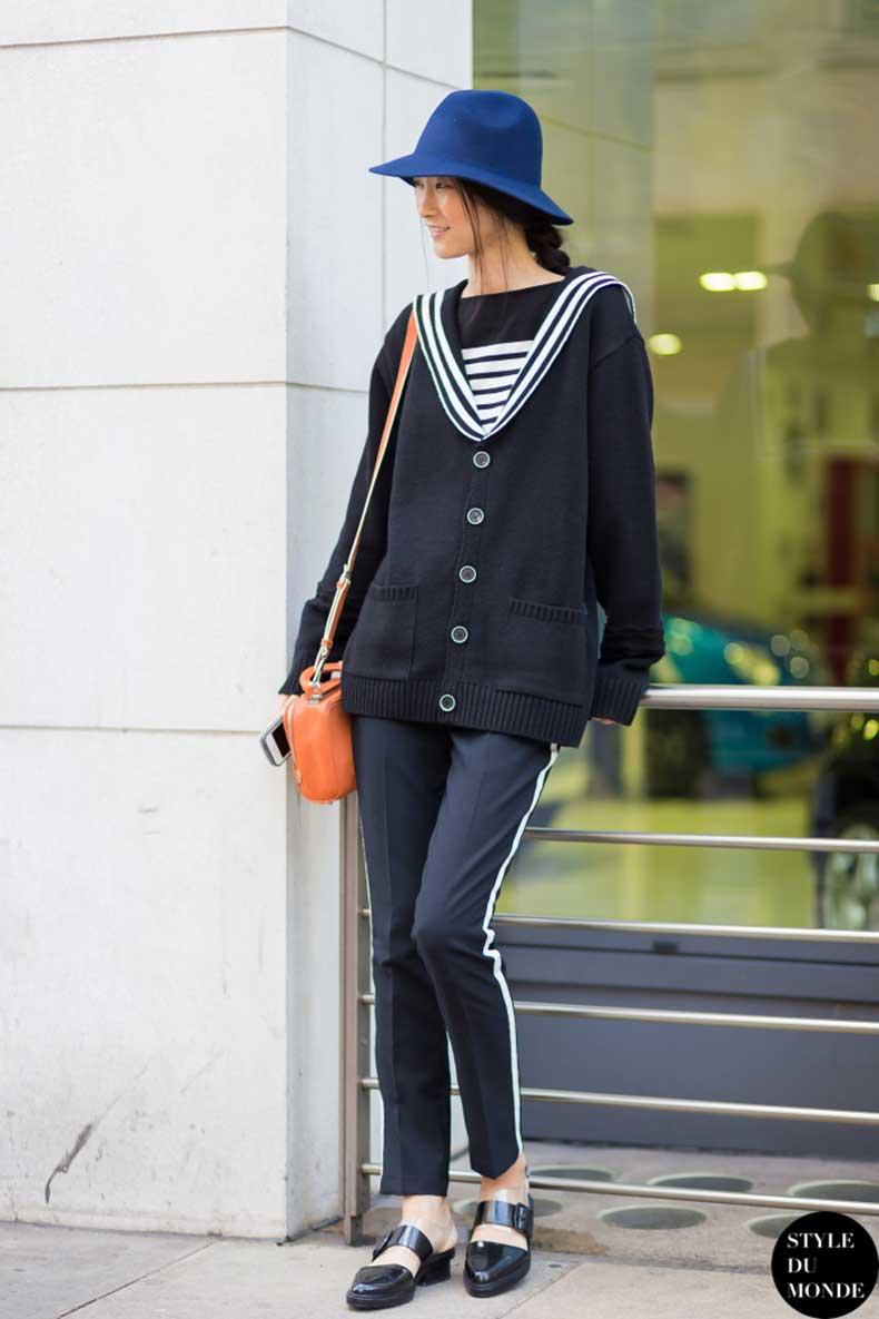 ji-hye-park-by-styledumonde-street-style-fashion-blog_mg_7594-700x1050