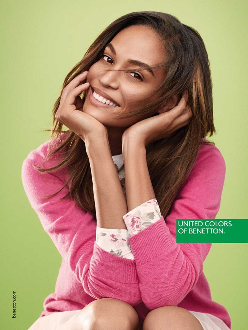joan-smalls-united-colors-benetton-spring-2015-ads02