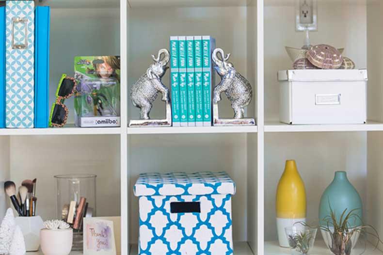 keep-bedroom-organized-2