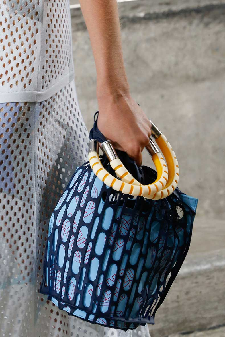kenzo-bags-carry-trend-2015