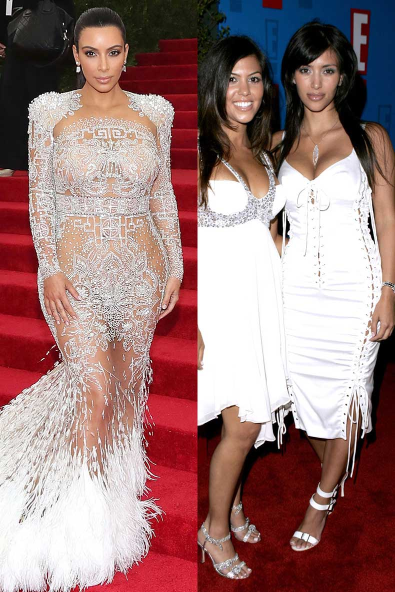 kim-kardashian-comp