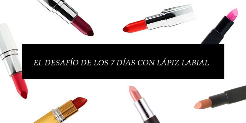 landscape_nrm_1422911565-index-lipstickchallenge-copy