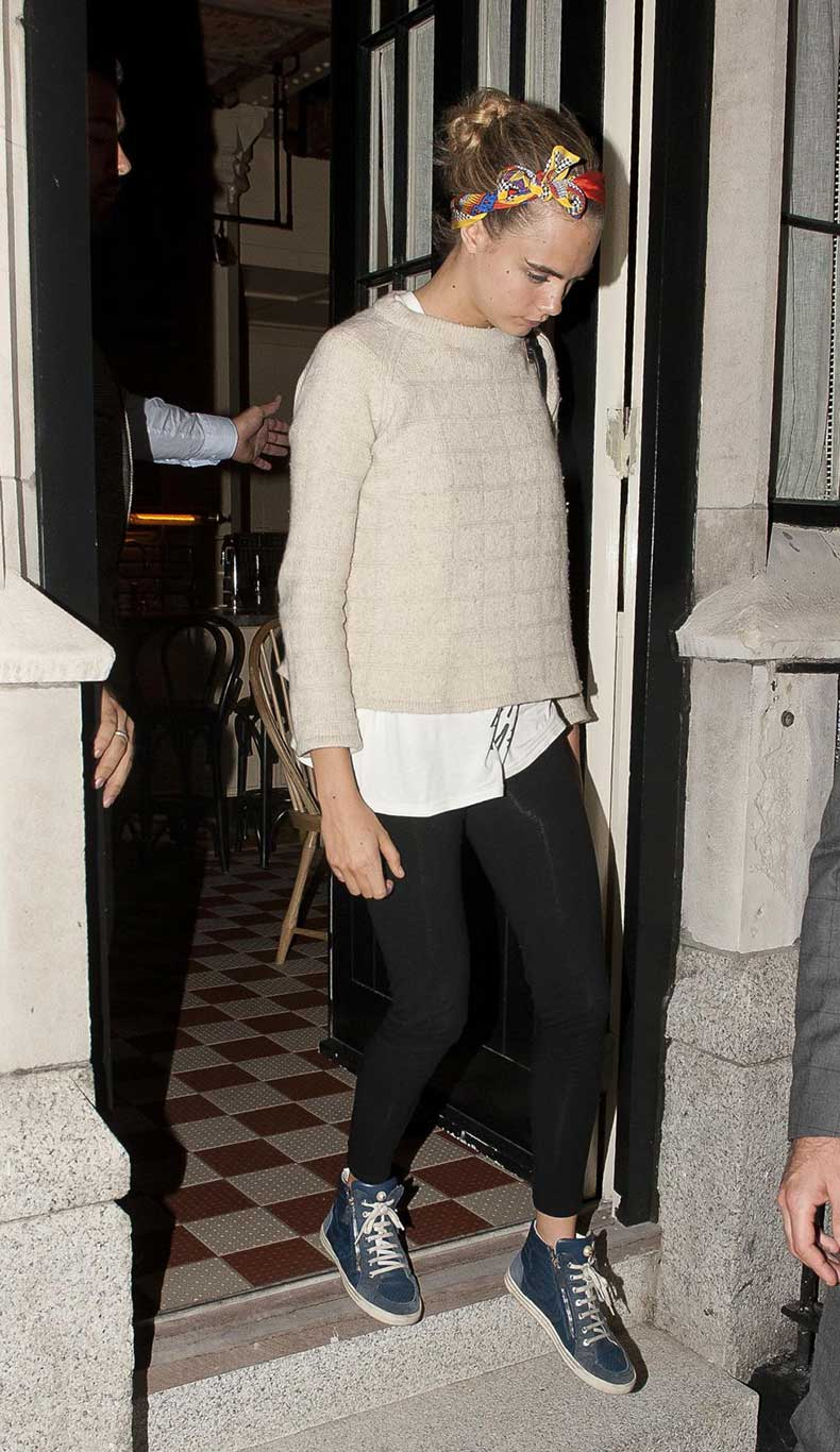 leaving-chiltern-firehouse-london-aug-6