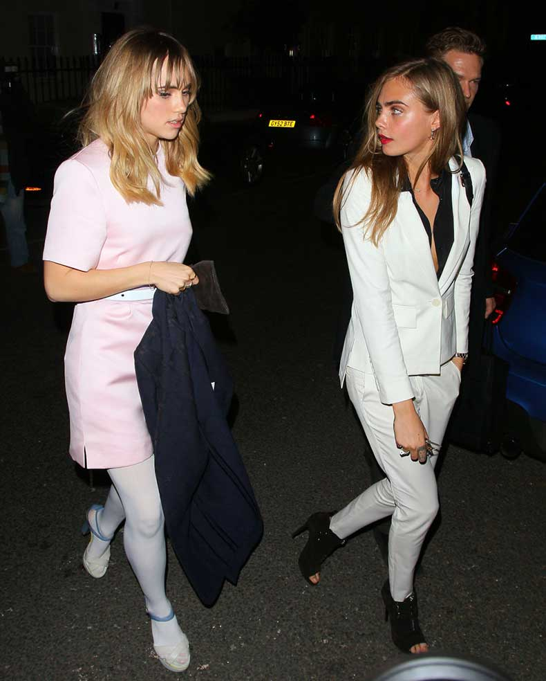 leaving-karl-lagerfeld-dinner-at-harrods-march-13