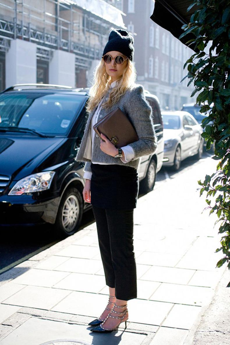 london-fashion-week-street-style-looks-5