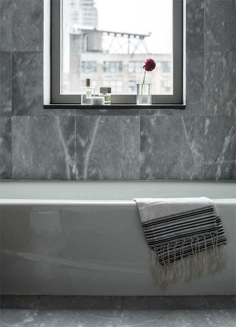 marble-bathroom-nyc