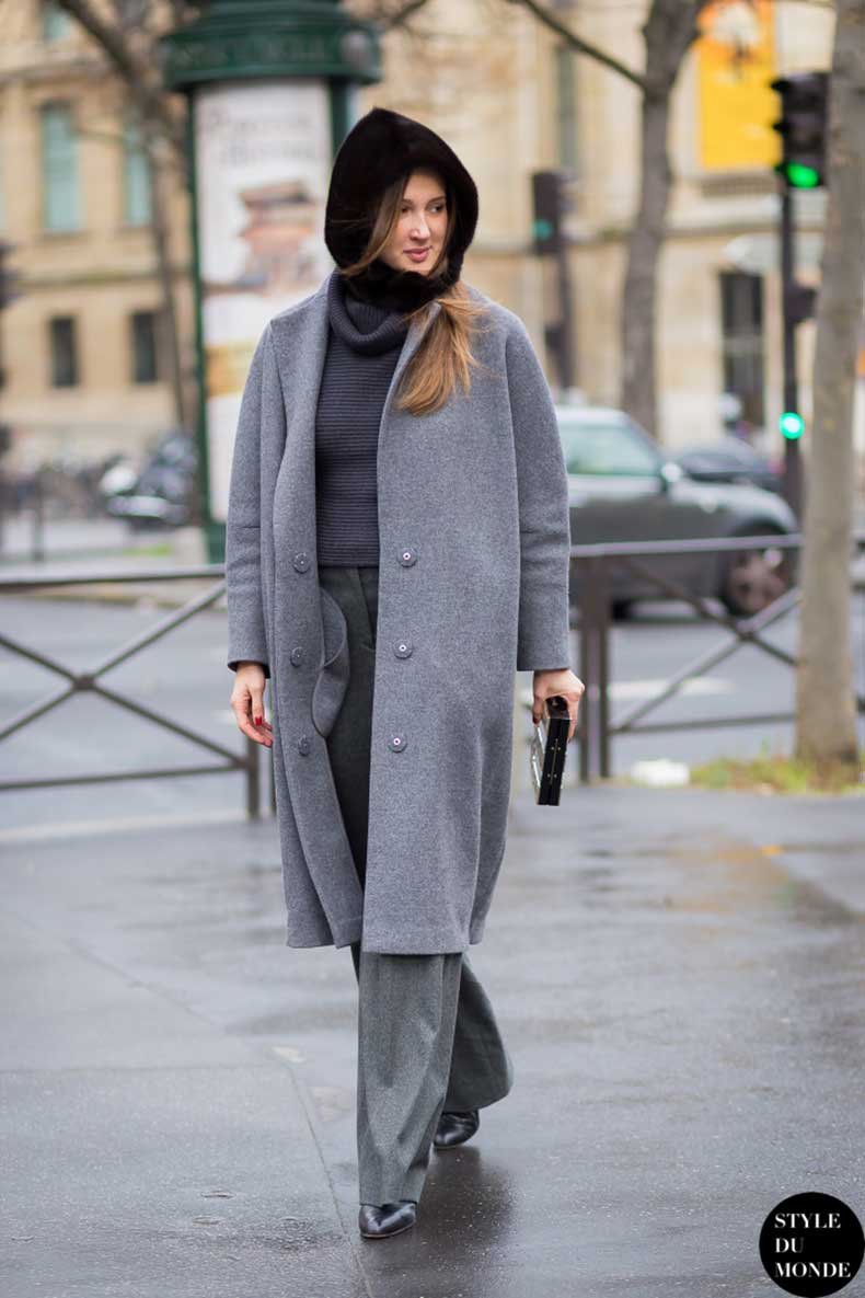maria-baibakova-by-styledumonde-street-style-fashion-blog_mg_1585-700x1050