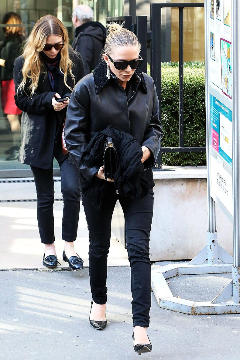 mary-kate-olsen-black-outfit