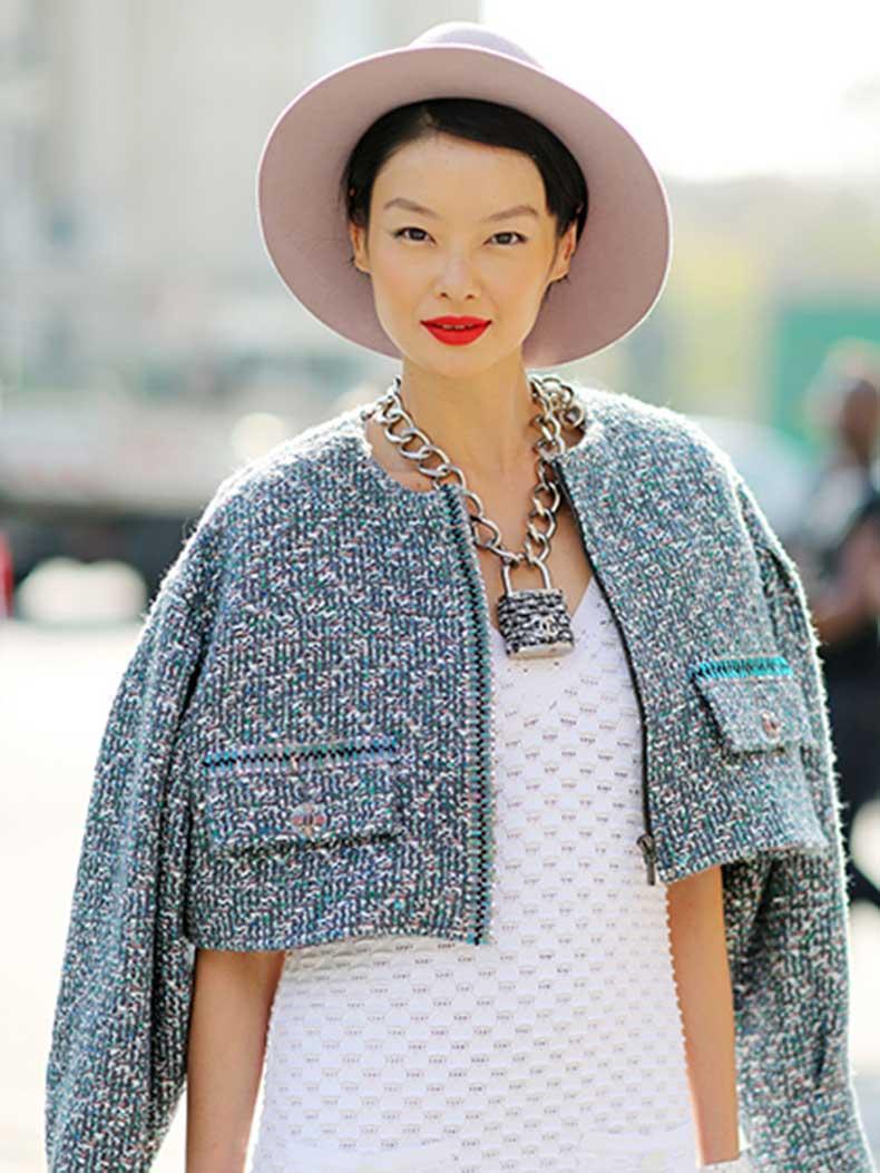 matching-makeup-to-clothes