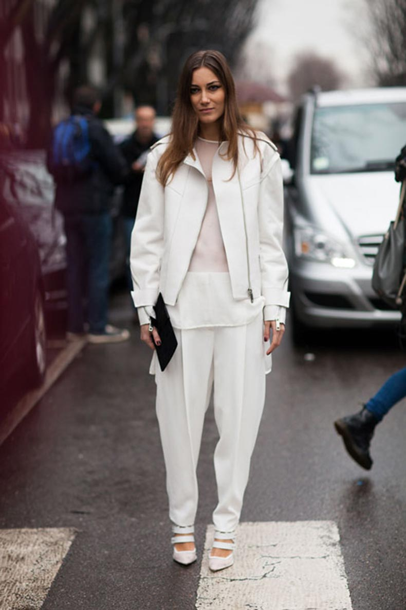 milan-fashion-week-2013-fall-street-style-4