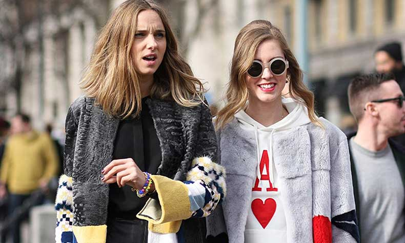 milan-womens-fall-winter-2015-fashion-week-street-stylecolorful-milan-fashion-week-street-style-fashion-blogger-Anna-Dello-Russo