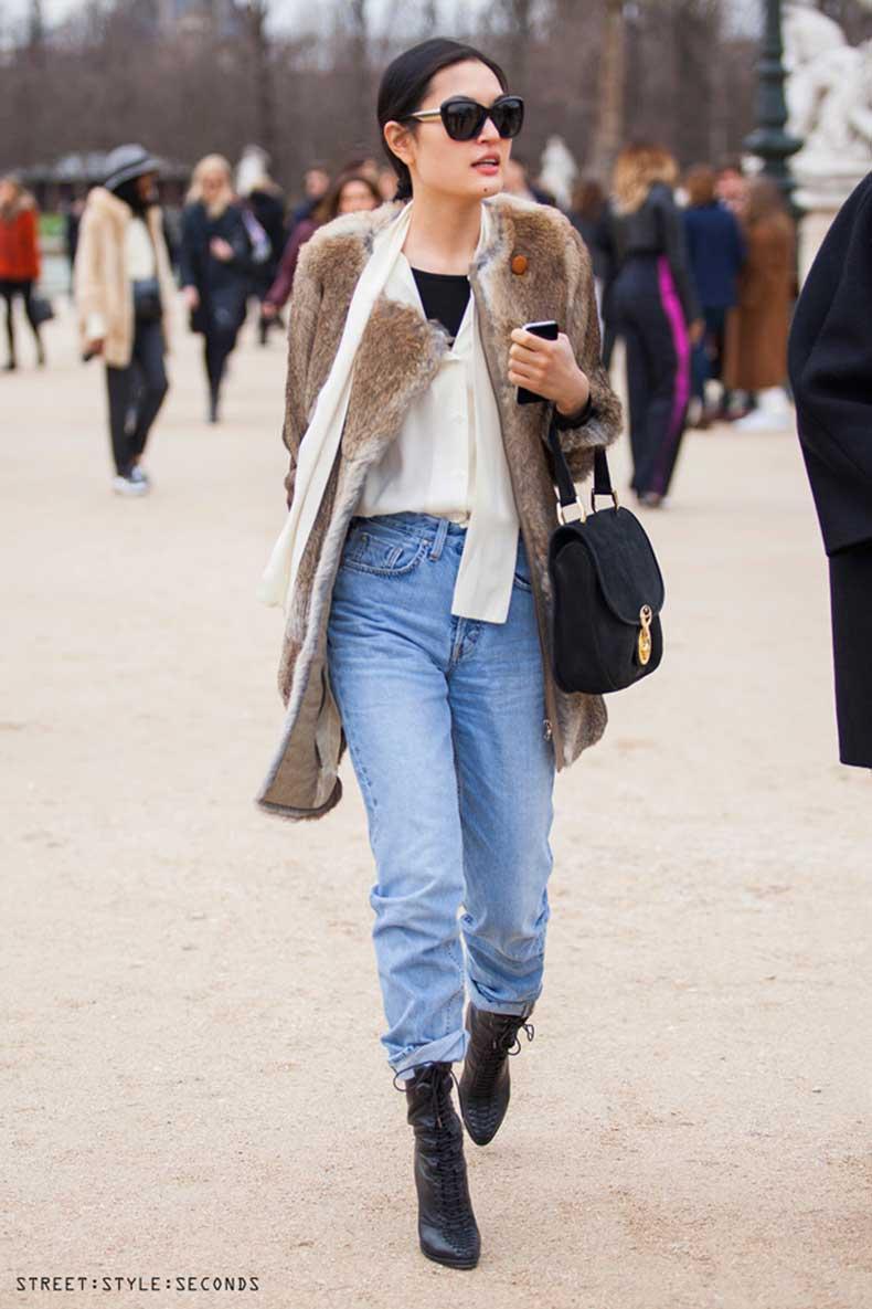 mom-jeans-looks-2