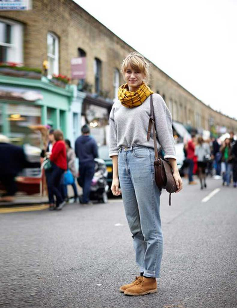 mom-jeans-looks-4