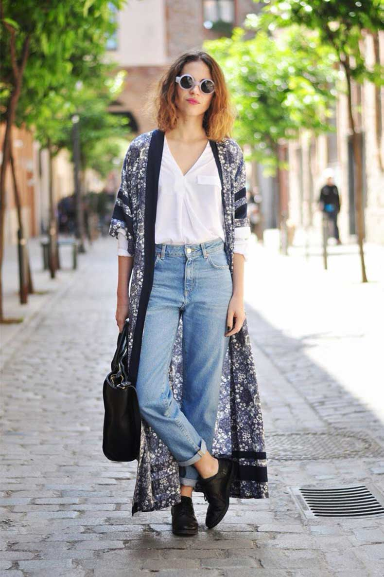 mom-jeans-looks
