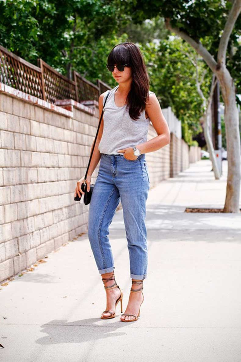 mom-jeans-outfits-4