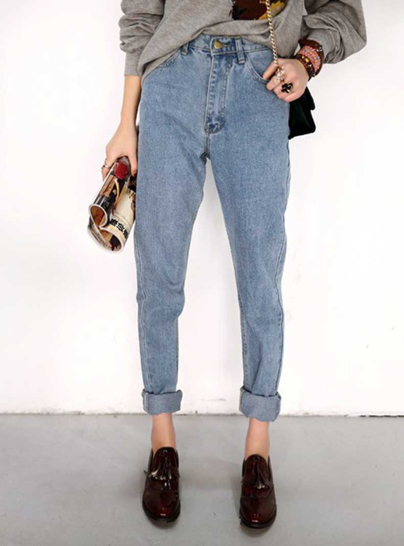 mom-jeans-outfits-7