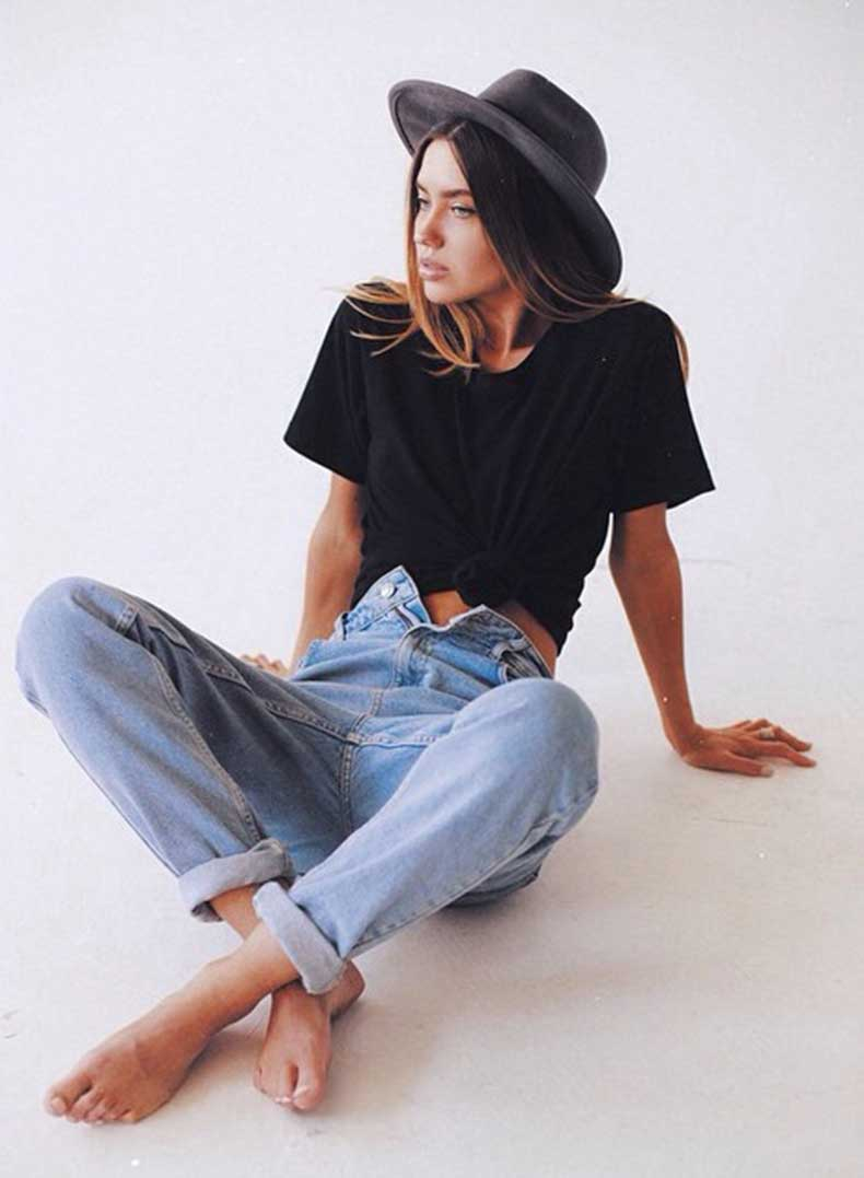 mom-jeans-outfits-8