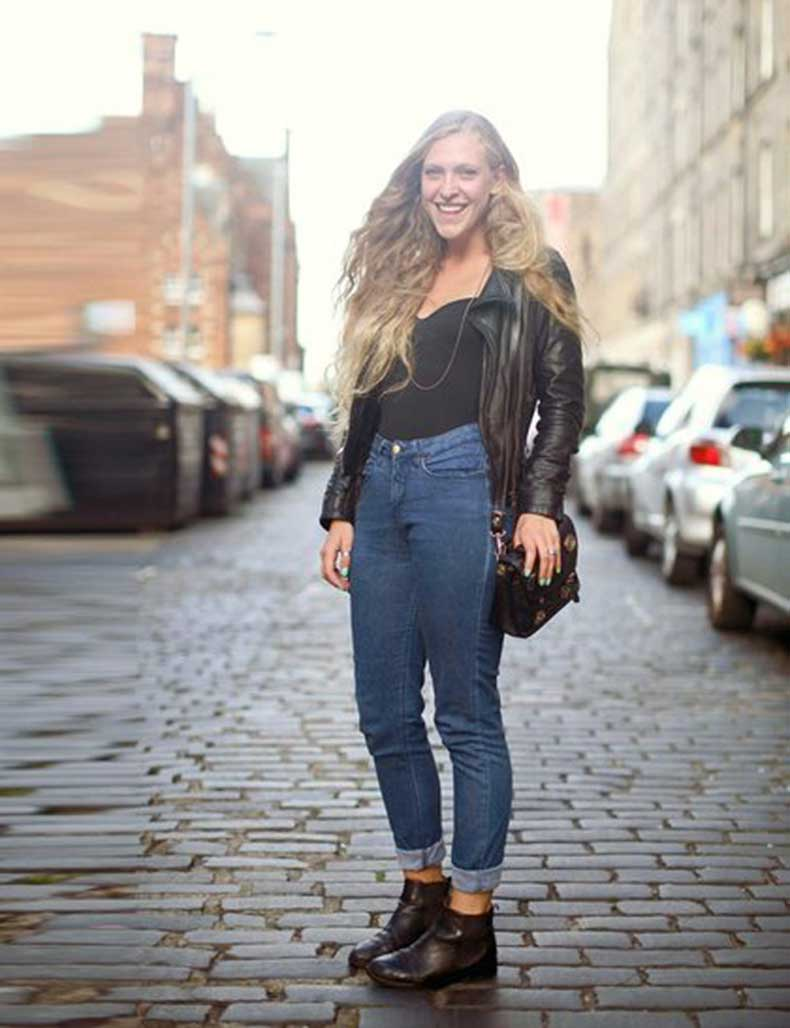 mom-jeans-street-style-3