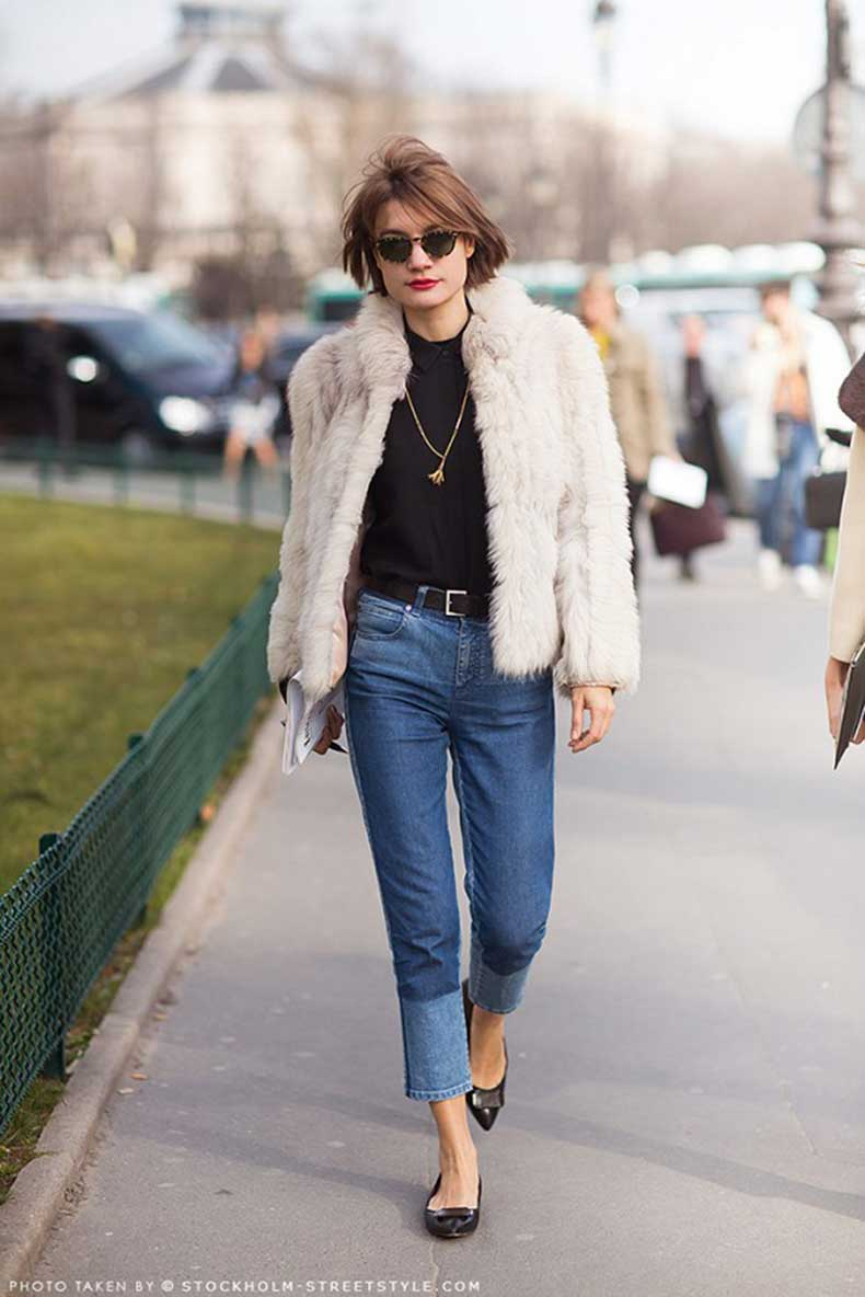 mom-jeans-styles-3