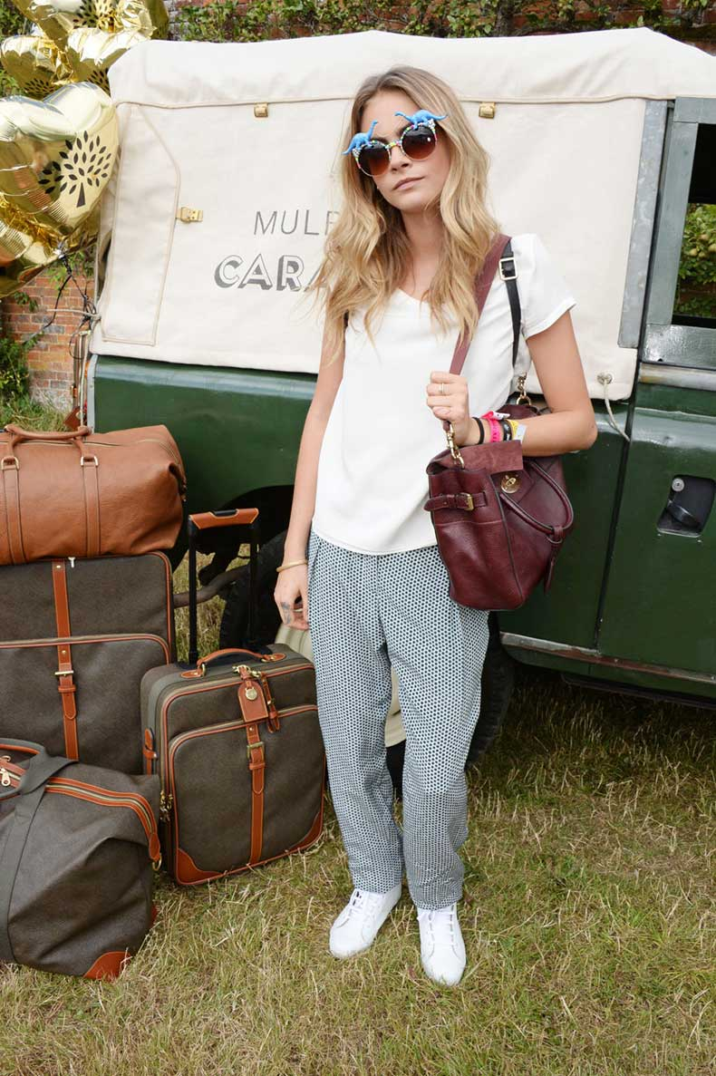 mulberry-wilderness-picnic-aug-9-oxford