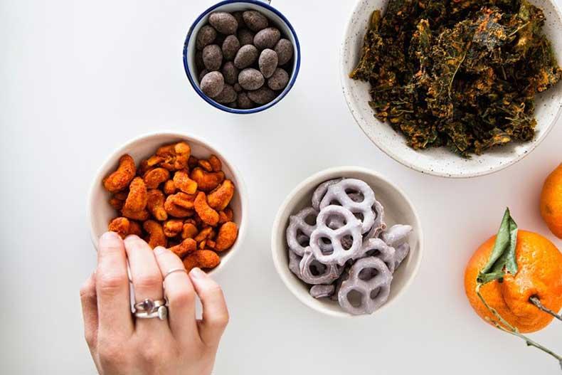 nature-box-office-best-snacks