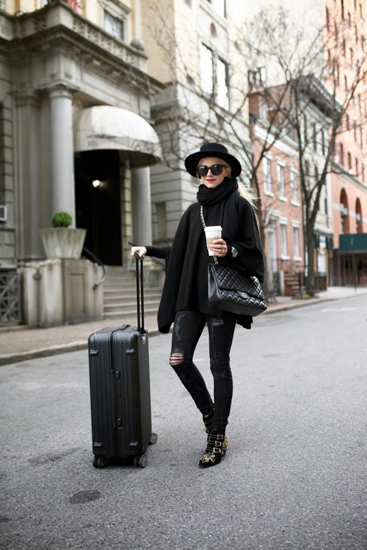 new-travel