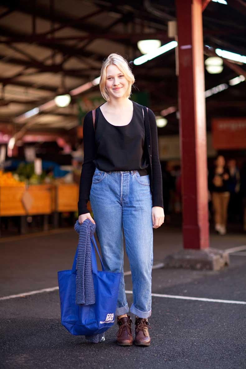 normcore-trend-mom-jeans-2