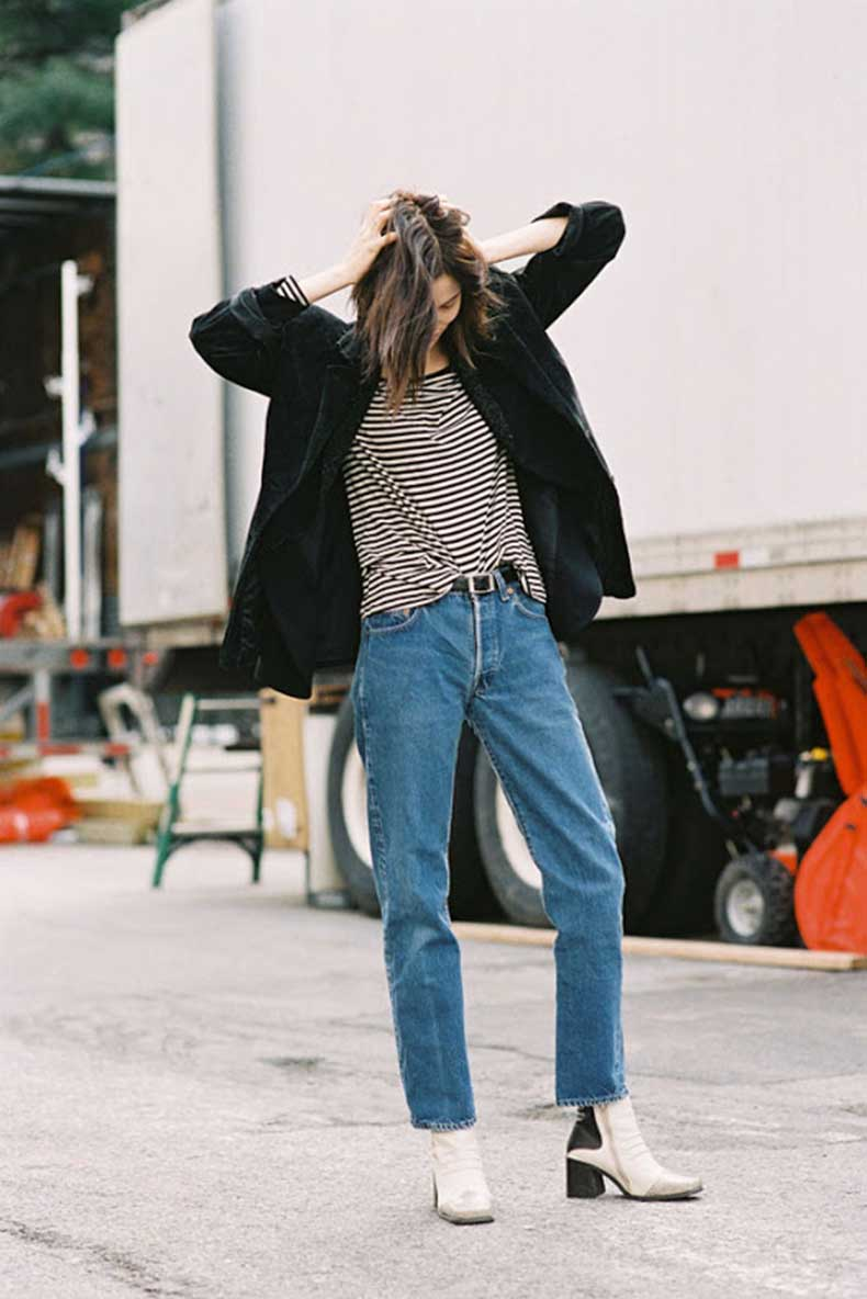 normcore-trend-mom-jeans-4
