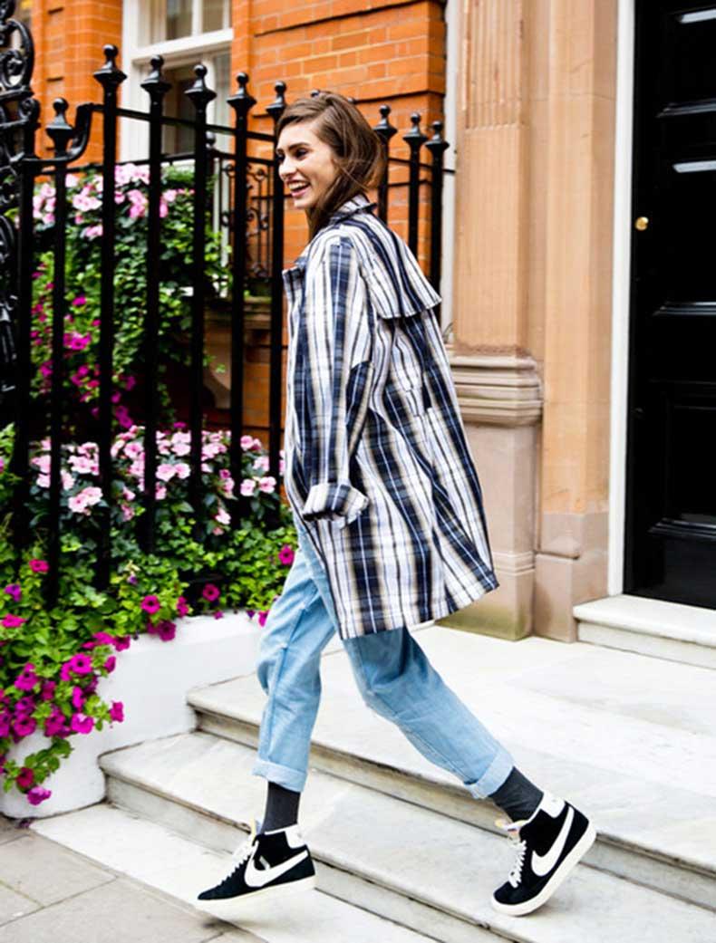 normcore-trend-mom-jeans-5