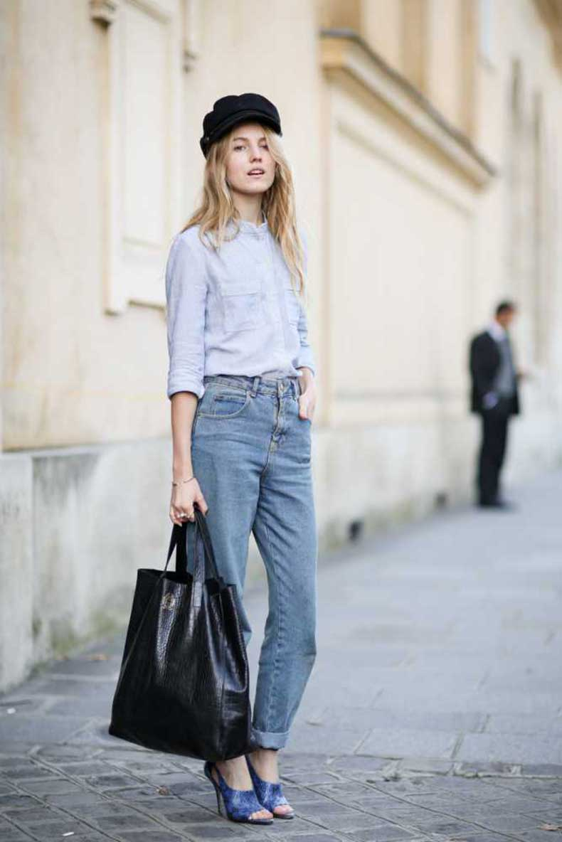 normcore-trend-mom-jeans-6