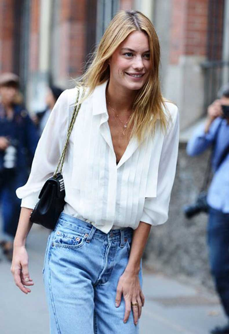 normcore-trend-mom-jeans-7