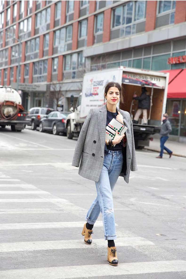 normcore-trend-mom-jeans-8