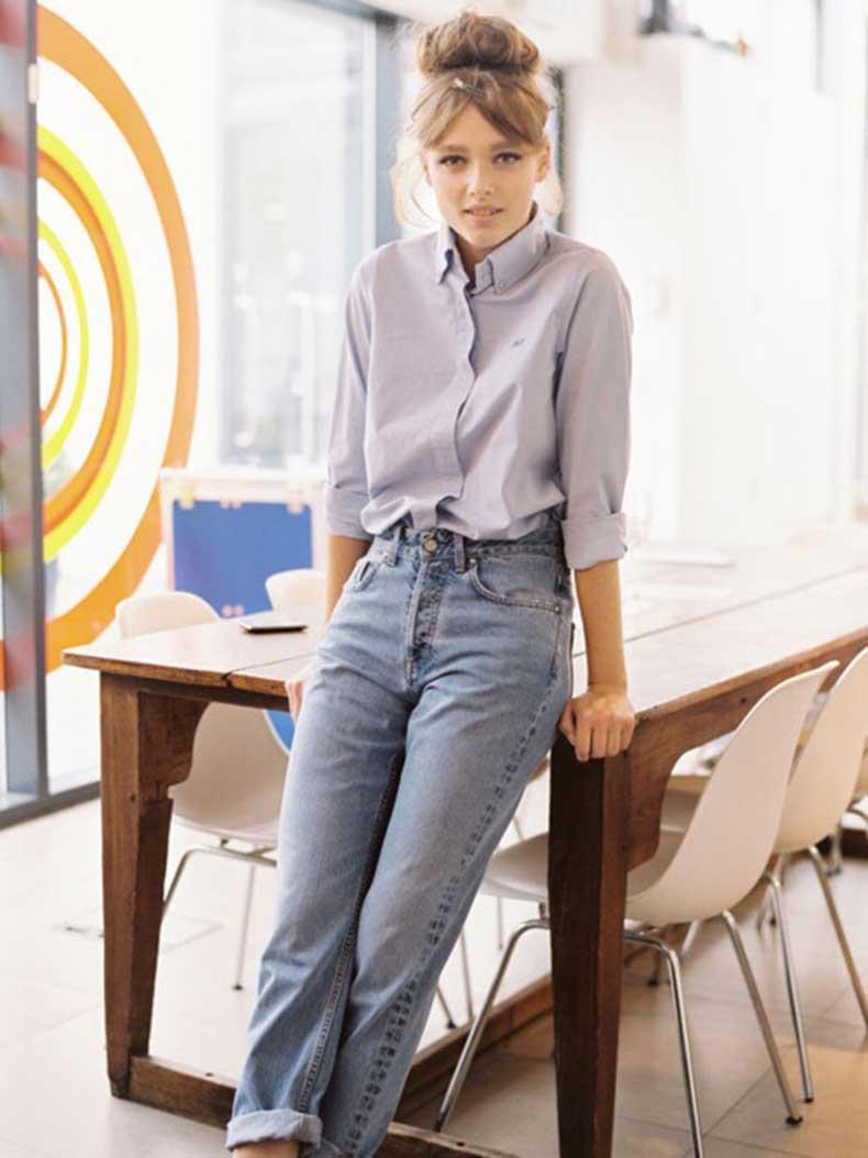 normcore-trend-mom-jeans